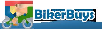 bikerbuys.com